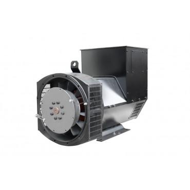 Синхронный генератор ТСС SA-320 SAE 1/14 (М2,3,5)