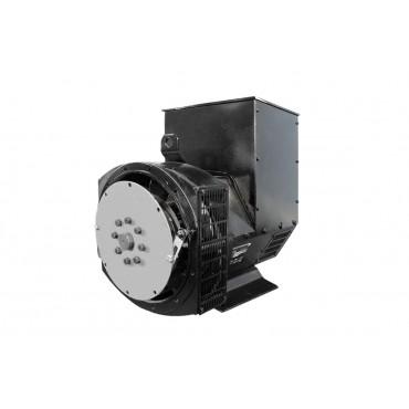 Синхронный генератор ТСС SA-80 SAE 3/11,5 (М1)