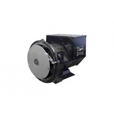 Синхронный генератор ТСС SA-30 с SAE 3#10