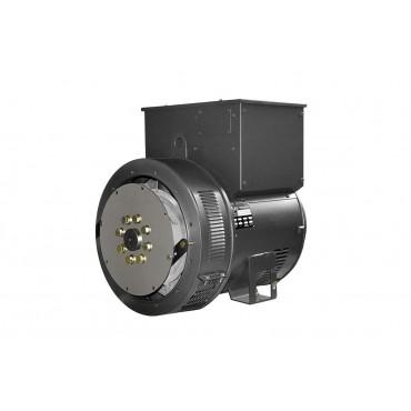 Синхронный генератор ТСС SA-200(E) SAE 2/11,5 (М6)