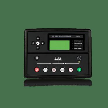 Контроллер ТСС DSE 7320