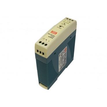 Система подзарядки аккумулятора ТСС