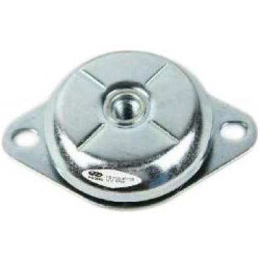 Амортизатор двигателя ТСС для АД-200 ( PDH 106/38/143 .M16 NR60)