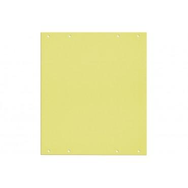 Коврик резиновый для виброплиты ТСС VP80 (580х480х6мм)