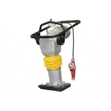 Вибротрамбовка электрическая ТСС HCD80B
