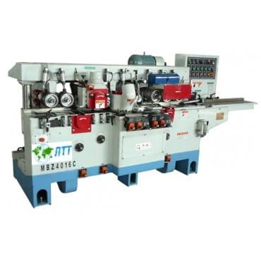 Четырехсторонний станок LTT MBZ4016C