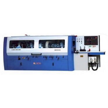 Четырехсторонний станок LTT MBW623B