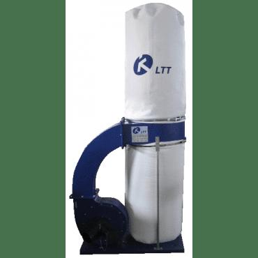 Пылеулавливающий агрегат LTT MF1