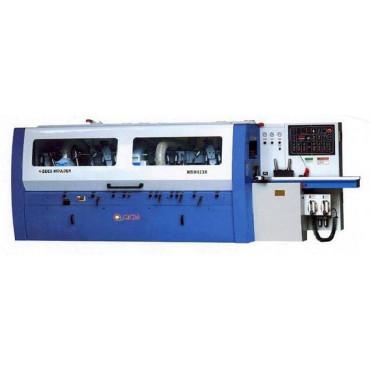 Четырехсторонний станок LTT MBW523B