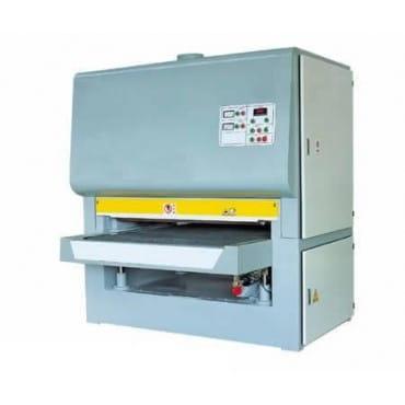 Калибровально-шлифовальный станок LTT SR-RP1800