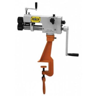 Stalex RM-08 Зиговочный ручной станок