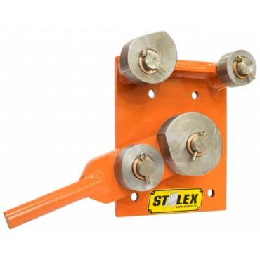 Stalex DR-25 Станок для гибки арматуры