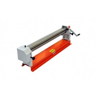 Stalex W01-0.8х1000 Вальцовочный ручной станок