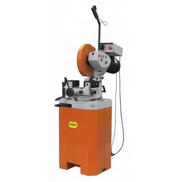 Stalex CS-350 Дисковая пила