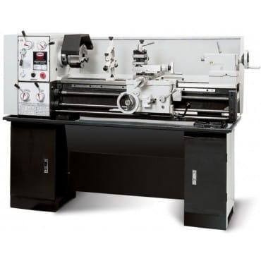 Универсальный токарный станок Proma SPC-900PA