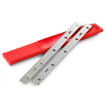 Ножи БЕЛМАШ HSS W3 270х2х20 M6