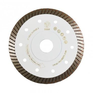 Специальный алмазный круг DIAM HARD CERAMICS MasterLine 125x1,2x10x22,2