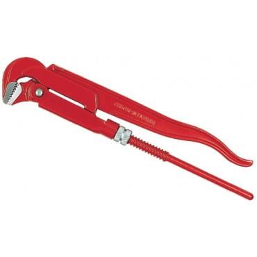 Ключ газовый трубный с парной рукоятью RIDGID 90-4