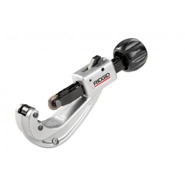Труборез быстродействующий для металлических труб RIDGID 151