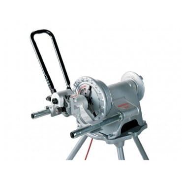 Желобонакатчик RIDGID 916 для 300 Compact/1233