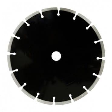 Диск для абразивных материалов Dr. Schulze L-Abrasive Ø125