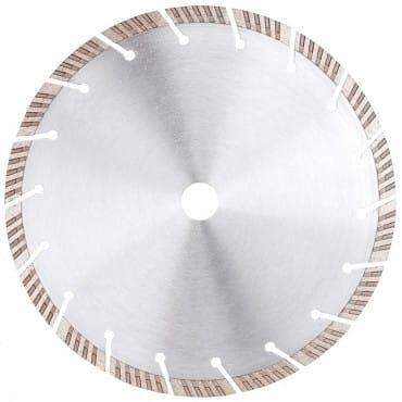 Универсальный диск Dr. Schulze Uni-X10 Ø115