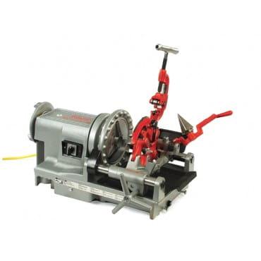 Станок резьбонарезной RIDGID 300 Compact 1/2–2
