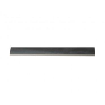 Нож строгальный БЕЛМАШ 155,5х17х3