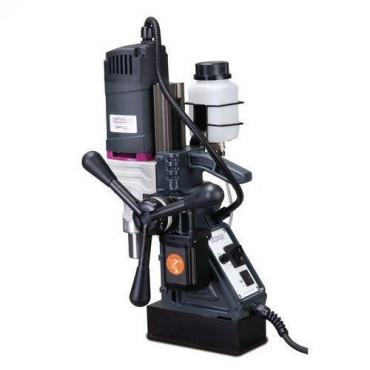 Магнитный сверлильный станок OPTIMUM OPTIdrill DM 35PF