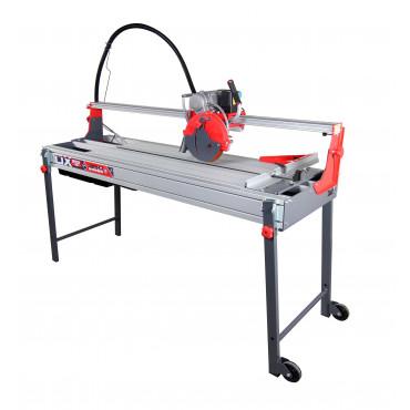 Плиткорез электрический RUBI DIAMANT DX-250 1400 Laser&Level