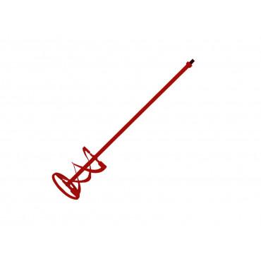 Насадка для миксера RUBI M-120