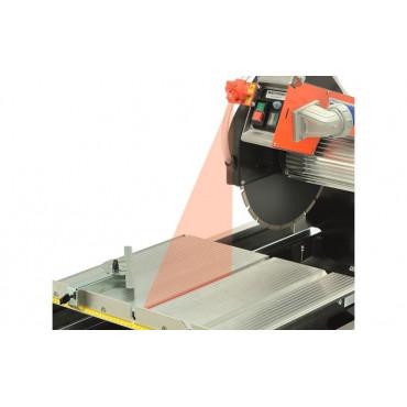 Лазерный указатель для электроплиткореза NUOVA BATTIPAV EXPERT 400