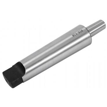 Дорн для сверлильного патрона JET MK4 / B16
