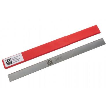Нож строгальный JET HSS 18% 407X30X3мм (1 шт.) для PJ-1696