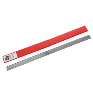 Нож строгальный JET HSS 18% 510X25X3мм (1 шт.) для JWP-208-3, 209
