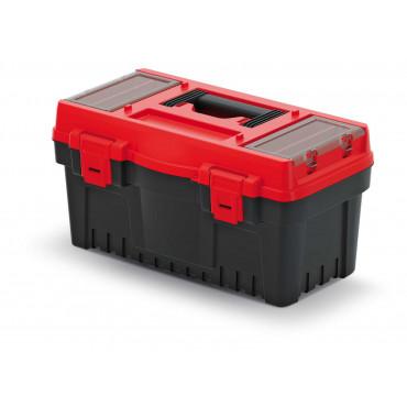 Многофункциональный ящик для инструментов Kistenberg EVO KEV5025-S411