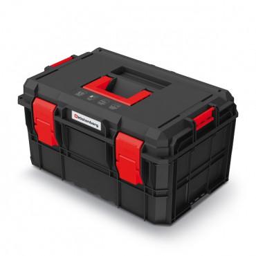 Модульный ящик для инструментов Kistenberg X-Block PRO KXB604030-S411
