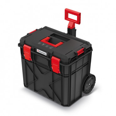 Модульный ящик для инструментов Kistenberg X-Block PRO KXB604050-S411