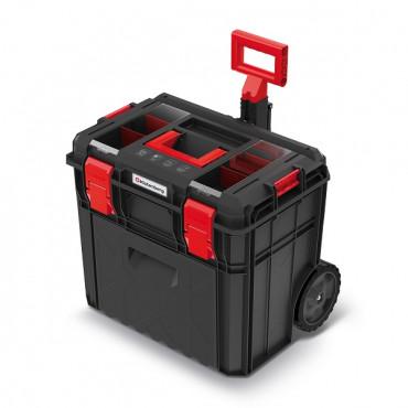 Модульный ящик для инструментов Kistenberg X-LOG KXB604050FD-S411