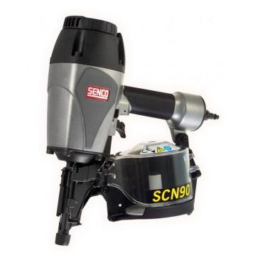 Гвоздезабивной пистолет SENCO SCN90