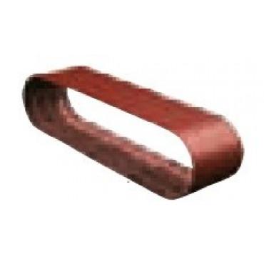 Абразивные шлифовальные ленты FEMI 150x1750