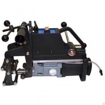 Хайтек МРС-65 Рельсосверлильная машина
