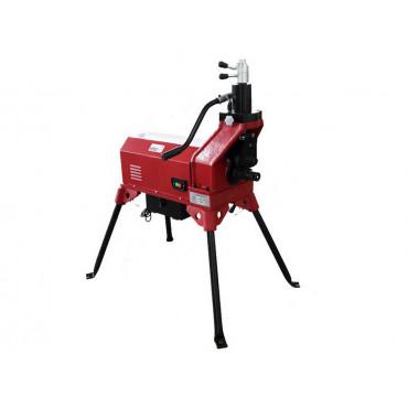 Желобонакатный станок Voll V-Groover 1-12