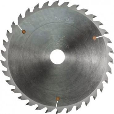 Диск пильный для продольного пиления (250x30x3.2 мм; Z40) Dimar 90102606
