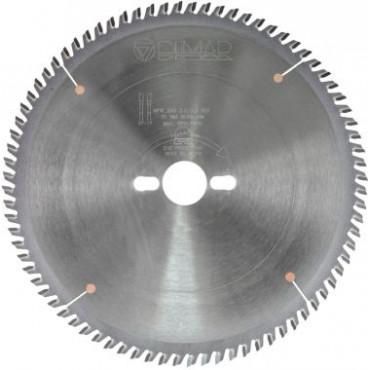 Диск пильный универсальный рез (250x30x3.2 мм; Z60) Dimar 90104106