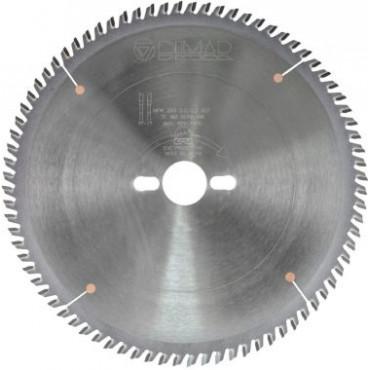 Диск пильный универсальный рез Spline (300x30x3.2 мм; Z72) Dimar 90104336