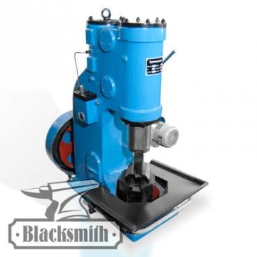 Кузнечный молот Blacksmith KM1-25R (КМ1-25R)