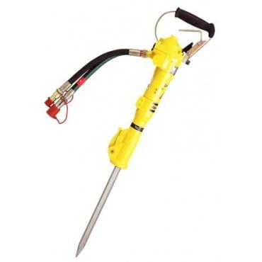 Ручное гидравлическое оборудование