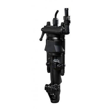 Atlas Copco BBD 94-DSI Буровой пневматический перфоратор для производства строительного камня
