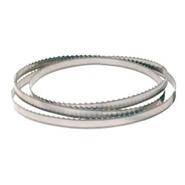 Полотно ленточное по металлу 13/0,6/1140 для Blacksmith S13.11-M100x105-B